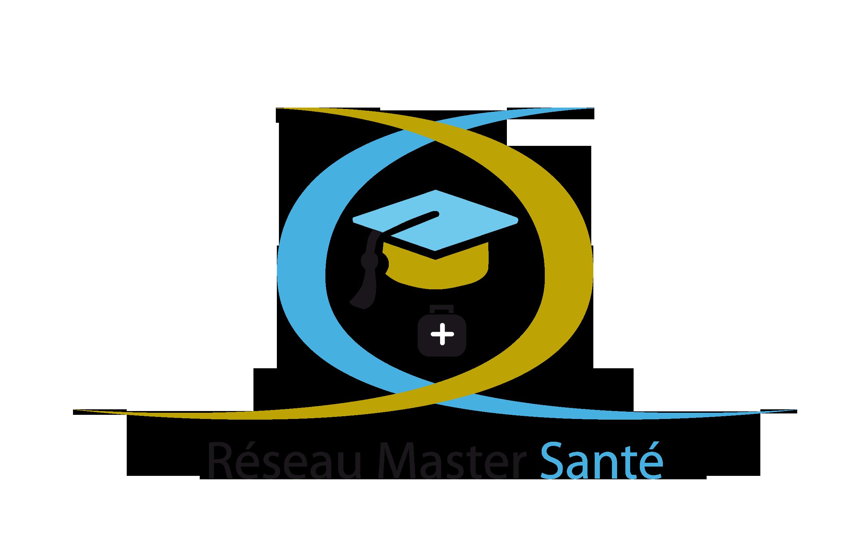 Réseau Master Santé (RMS)